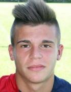 Marco Monni