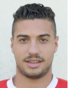 Giuseppe Pandolfi