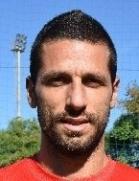 Giuseppe Aquaro