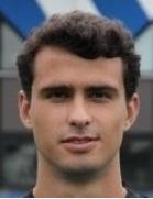 Alexander Rodriguez-Schwarz