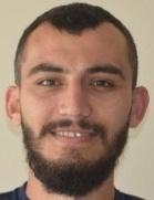 Altan Kilic