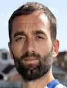 Xhevdet Shabani