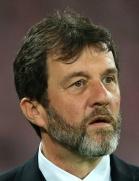 Marcello Carli