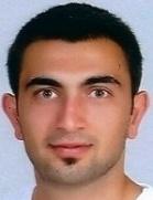 Mehmet Akkaya