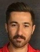 Ali Oymaci