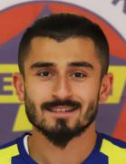 Ercan Coskun