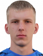 Aleksey Nosko