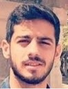 Abdullah Filiz