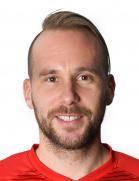 Markus Neumayr