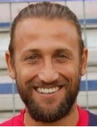 Sebastian Gasparini