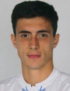 Zurab Ochihava