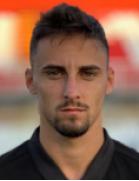 Vincenzo Silvestro