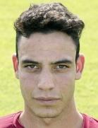 Giacomo Caccin