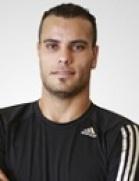 Ahmed Gomaa
