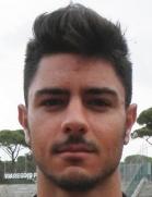 Samuele Chicchiarelli