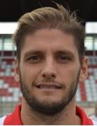 Alessandro Comi