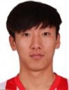 Ho-yeong Kim