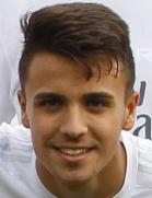 Álvaro Rivero