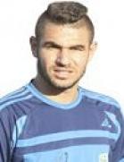 Ibrahim El Garayhi