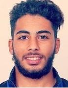Ismael Taider