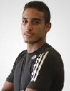 Abdelrahman Sami