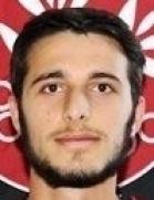 Erkan Sancar