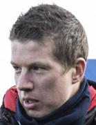 Mike Tullberg