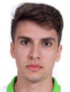 Manolis Zambazis