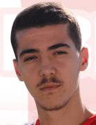 Agim Zeka