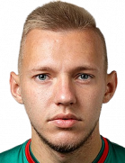 Viktor Demjanov
