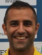 Michele Arrigoni