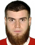 Rustam Sakhibov