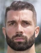Enrico Alfonso