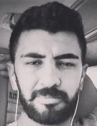 Ozan Dincer