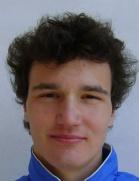 Luka Vekic