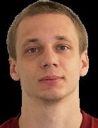 Aleksey Sergulev