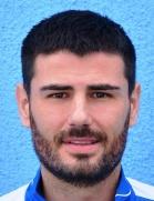 Milan Purovic
