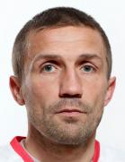 Igor Cagalj