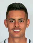 Leonardo Acevedo