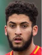 Nabil Alioui