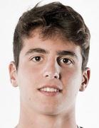 Luca Coccolo