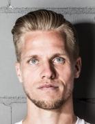 Timo Kunert