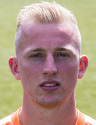 Daan Klinkenberg