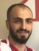 Bayram Celik