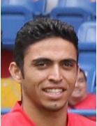 Bruno Chuca