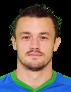 Tomislav Bozic