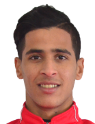 Abderaouf Benguit