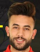 Ghaylen Chaaleli