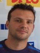 Daniel Lingfeld