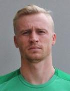 Mariusz Magiera